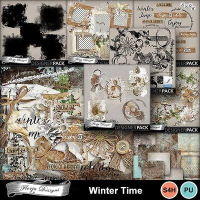 Pv_wintertime_bundle_florju