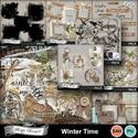 Pv_wintertime_bundle_florju_small