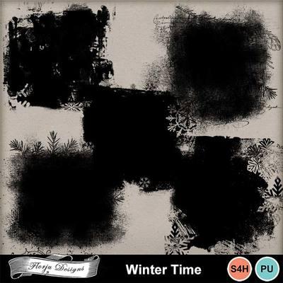 Pv_wintertime_masks_florju