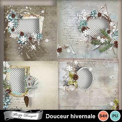Pv_douceurhivernale_album_florju