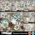 Pv_douceurhivernale_bundle_florju_small