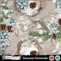 Pv_douceurhivernale_borders_florju_small