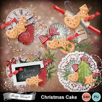 Pv_christmascake_embe1_florju