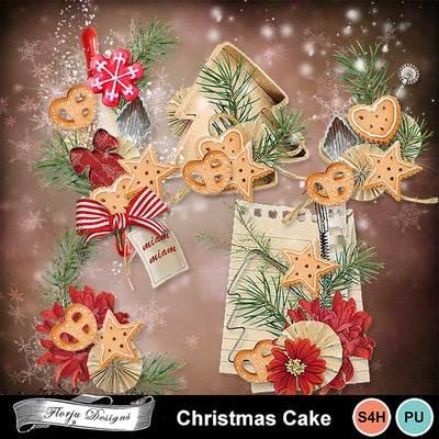 Pv_christmascake_embe2_florju