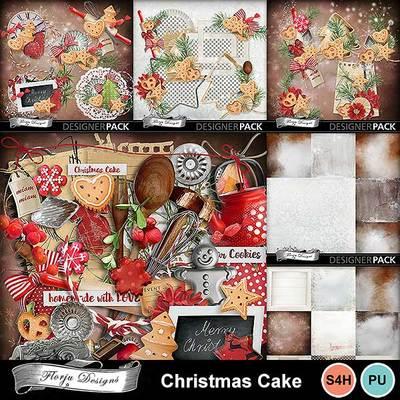 Pv_christmascake_bundle_florju