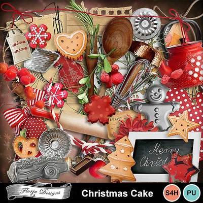 Pv_christmascake_florju