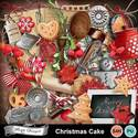 Pv_christmascake_florju_small