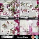 Pv_florju_happyplace_bundle_small