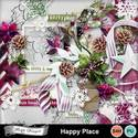 Pv_florju_happyplace_kit_small