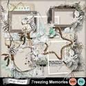 Pv_freezingemories_clusters_florju_small