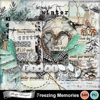 Pv_freezingemories_florju