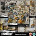 Pv_learntolove_bundle_florju_small