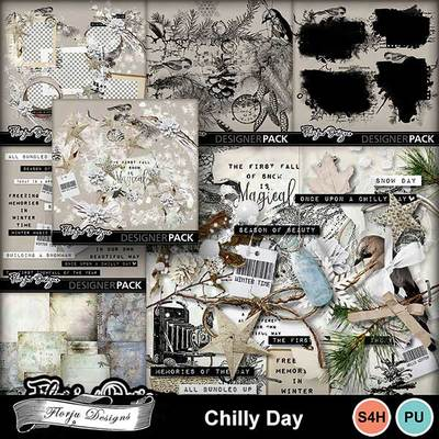 Pv_chillyday_bundle_florju