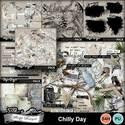 Pv_chillyday_bundle_florju_small