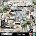 Pv_chillyday_florju_small
