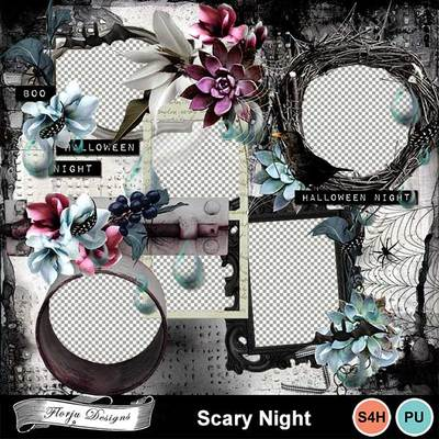 Pv_scarynight_clusters_florju