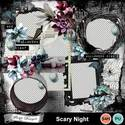 Pv_scarynight_clusters_florju_small
