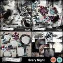 Pv_scarynight_bundle_florju_small