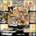 Pv_hellofall_bundle_florju_small