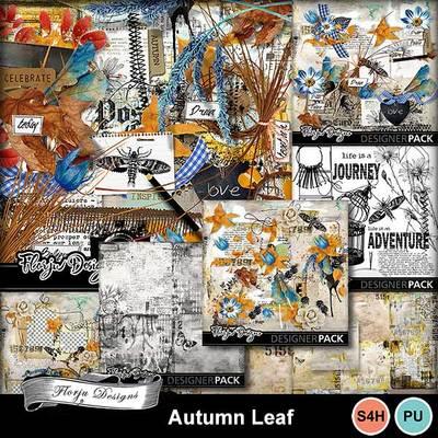 Pv_autumnleaf_bundle_florju
