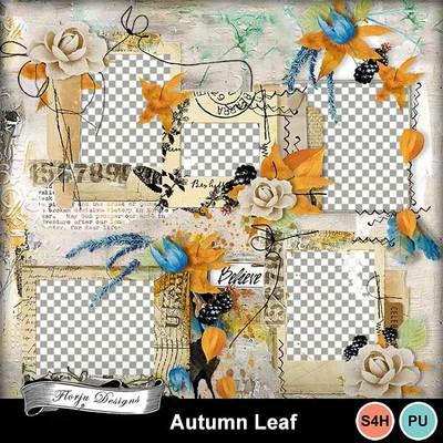 Pv_autumnleaf_clusters_florju