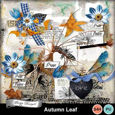 Pv_autumnleaf_embellishment1_florju