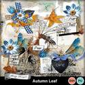 Pv_autumnleaf_embellishment1_florju_small