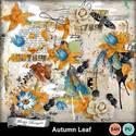 Pv_autumnleaf_embellishment2_florju_small