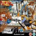 Pv_autumnleaf_florju_small