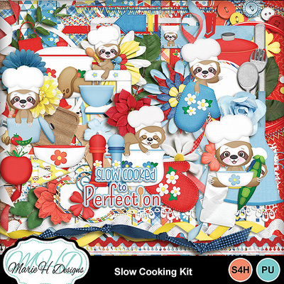 Slow_cooking_kit_01