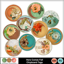 Here_comes_fall_tags-1_small