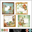 Here_comes_fall_quick_pages-2_small