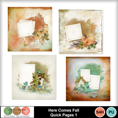 Here_comes_fall_quick_pages-1
