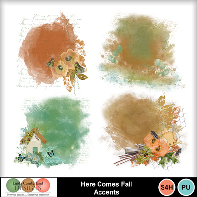 Here_comes_fall_accents-1