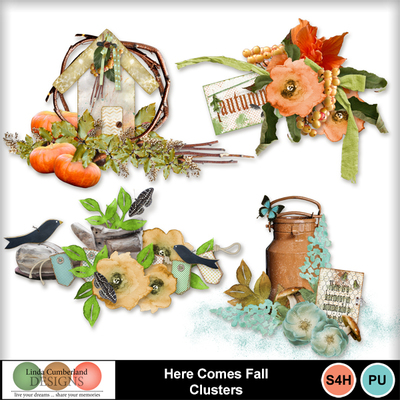Here_comes_fall_clusters-1