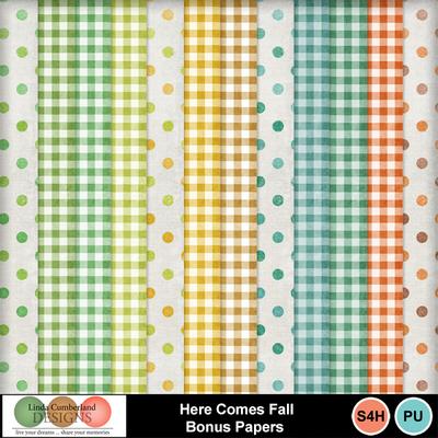 Here_comes_fall_bonus_paper-1
