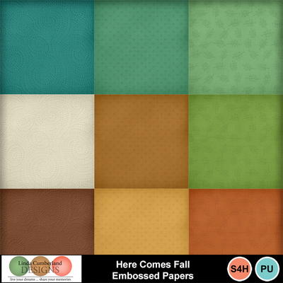 Here_comes_fall_embossed-1