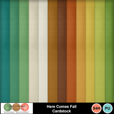 Here_comes_fall_cardstock-1