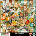 Here_comes_fall_pack-1_small