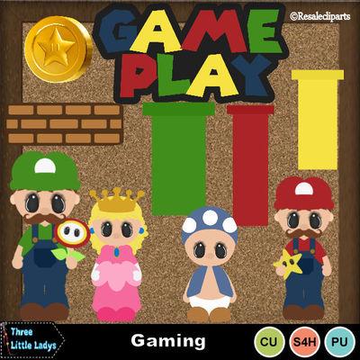 Gaming_-tll
