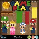 Gaming_-tll_small