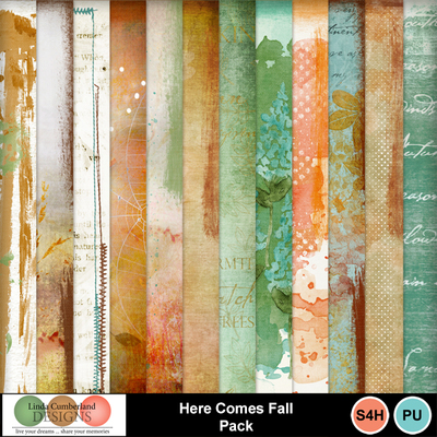 Here_comes_fall_pack-2