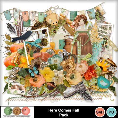 Here_comes_fall_pack-3