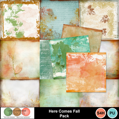 Here_comes_fall_pack-4