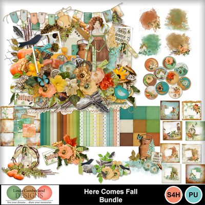 Here_comes_fall_bundle-1