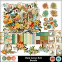 Here_comes_fall_bundle-1_small