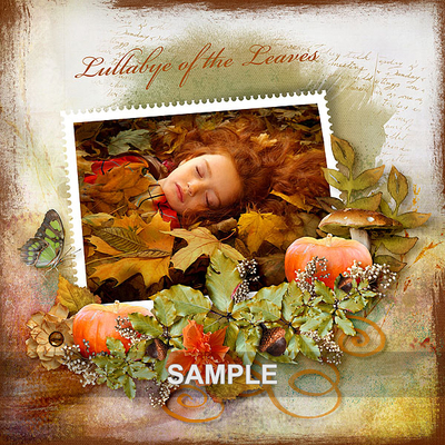 Here_comes_fall_bundle-12