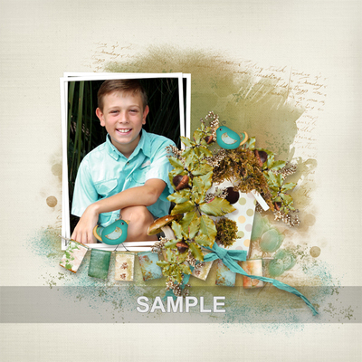 Here_comes_fall_bundle-13