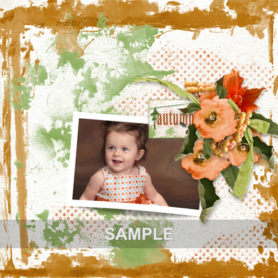 Here_comes_fall_bundle-14