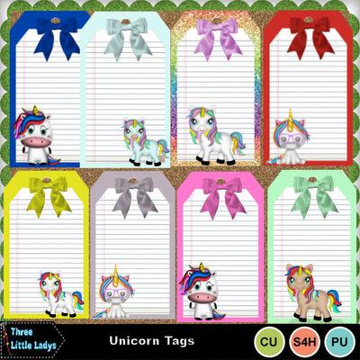 Unicron_tags1-8_-tll